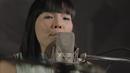 Alive (Acoustic)/Dami Im