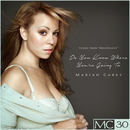 Do You Know Where You're Going To EP/Mariah Carey