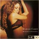 Mariah En Español EP/マライア・キャリー
