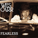 Fearless/Wes Carr