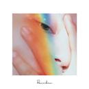 Rainbow/Anly