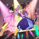 フレフレ/中川 翔子