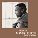 Standing With You (The Guy Alt. Version)/Guy Sebastian
