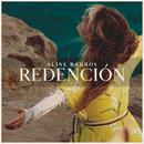 Redención/Aline Barros