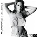 I Still Believe EP/Mariah Carey