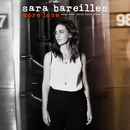 More Love - Songs from Little Voice Season One/Sara Bareilles