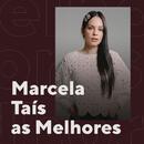 Marcela Tais As Melhores/Marcela Tais