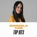 Marcela Tais Top Hits/Marcela Tais