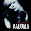 Better Than This/Paloma Faith