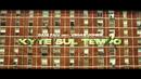 Kyte sul tempo (Official Video)( feat.Vegas Jones)/Dani Faiv