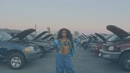 Hit Different (Official Video)( feat.Ty Dolla $ign)/SZA