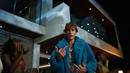POPSTAR (Official Music Video - Starring Justin Bieber)/DJ Khaled