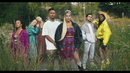 Jag mår bra nu (Official)( feat.Newkid)/Molly Sandén
