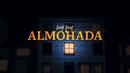 Almohada (Revisitado [Lyric Video])/José José
