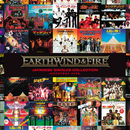 Japanese Singles Collection: Greatest Hits/Earth,Wind & Fire