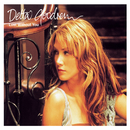 Lost Without You (The Remixes)/Delta Goodrem