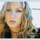 Born To Try/Delta Goodrem