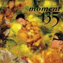 moment +2/135