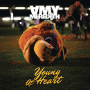 Young At Heart/Amy Meredith