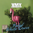 Faded White Dress/Amy Meredith