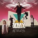 Restless/Amy Meredith