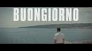 Buongiorno (Official Video)( feat.Vale Lambo & MV Killa & LDA & CoCo & Franco Ricciardi & Lele Blade & Enzo Dong & Clementino & Geolier & Samurai Jay)/Gigi D'Alessio