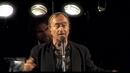 Attenti al lupo (Video Live)/Lucio Dalla
