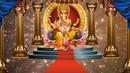 Utha Utha Ho Sakalik/Ravindra Sathe