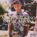 Moonwalking in Calabasas (Remix)( feat.Blueface)/DDG