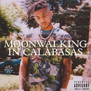 Moonwalking in Calabasas/DDG