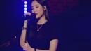 A Kind of Sorrow (Studio Live Session)/A-Lin