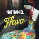 Flava/Nathaniel