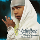 Almost Famous (The Sexy Lady EP)/Yung Berg