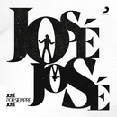 José por Siempre José/José José