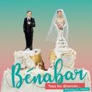 Tous les divorcés (Monsieur C. Remix)/Bénabar