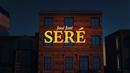Seré (Revisitado [Lyric Video])/José José