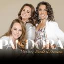 Medley Desde el Corazón/Pandora
