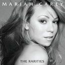 Out Here On My Own (2000)/Mariah Carey