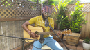 Lord Forgive Me (Acoustic Version)/Mali Music