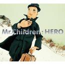 HERO/Mr.Children