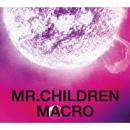 Mr.Children 2005 - 2010 <macro>/Mr.Children