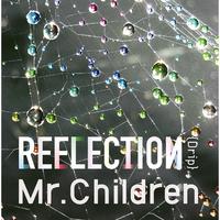 Starting Over/Mr.Children