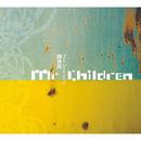 四次元 Four Dimensions/Mr.Children