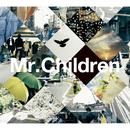祈り ~涙の軌道 / End of the day / pieces/Mr.Children