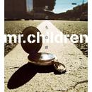 旅立ちの唄/Mr.Children