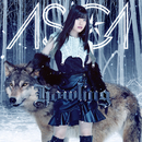 Howling/ASCA
