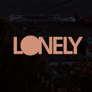 LONELY/尾崎裕哉