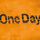 One Day/SPYAIR