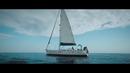 Alla fine ti passa (Official Video)/Sierra