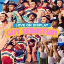 Love On Display/Guy Sebastian